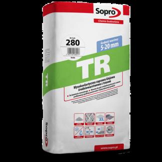 SOPRO TR 280