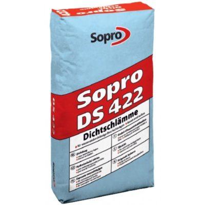 SOPRO DS 422 (25кг)