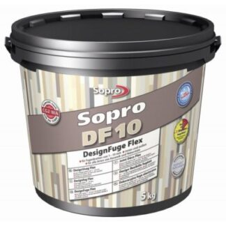 SOPRO DF 10 (2,5кг)