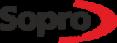 Официальный интернет-магазин строительных материалов Sopro™ в Украине