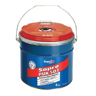 SOPRO PUK 503 (6кг)