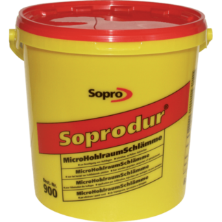 Sopro Soprodur 900