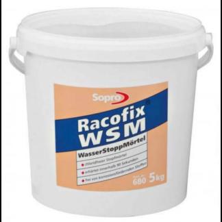 Sopro Racofix WSM