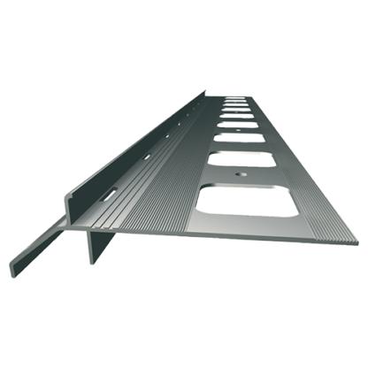 Крапельник для балконів та терас (200 cm) – OB 265/01; 265/40; 265/22